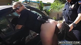 Fucking, big tits, big tits, wife milf, wife, which caught my step mom in hd for the first time, black