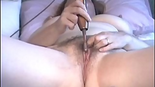 Rusty cum039_s two times