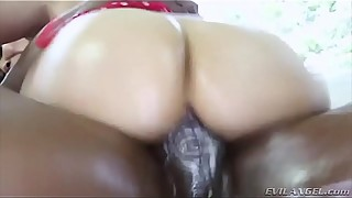 Wife Oiled Porn