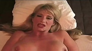 Cheating wives and cuckold porn 003