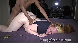 Anal sex, wife, 2-oh, hell!