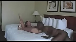 On 2 porndurance.com amateur creampie
