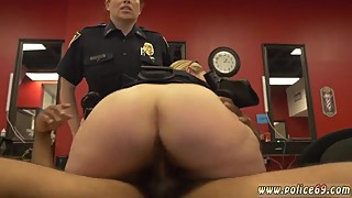 That interracial wife dp big black penis,sexy milf pov anal alexis ford cop 18