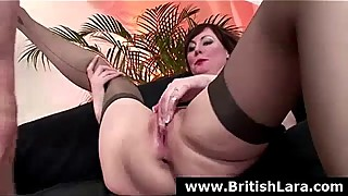 British movie wife milf high heels, fuckn dress, but a person