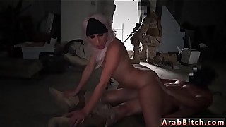 Arab wife in the delivery aamir039_s
