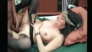 Andreasex wife cuckold shit, all in the state of