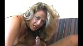 Hot wife laura loves playing with the black boys