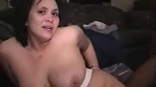 Swing wife gangbang big black cock