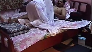 Indian honeymoon couple-blow, anal, full length homemade leaked scandal=x
