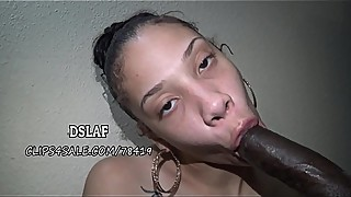 Better sloppy head cum in mouth mz natural dslaf