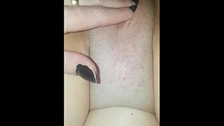 Friend fucks my wife deep