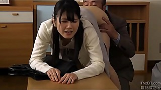 (full cuckold japanese housewife: bit. ly/2olhrrg)