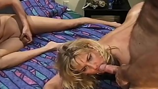 Swinger hotwife want to have wild sex now