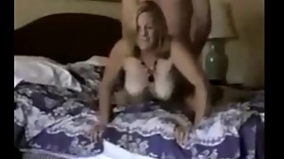 Cheating wife smokes with me, because i get to meet her 2easysex.com