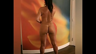 Hotwife swinger is a smart woman a whore