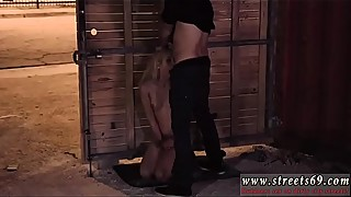 Amateur wife rough dp and girl blowjob in the air xxx, poor goldie.