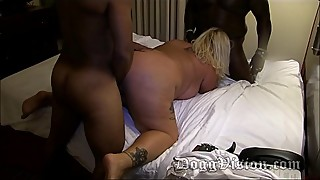 40y wide hips foxy kitty ass fucked swinger party