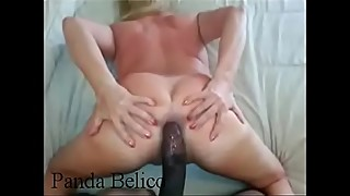 Cockold movies wife with big black cock