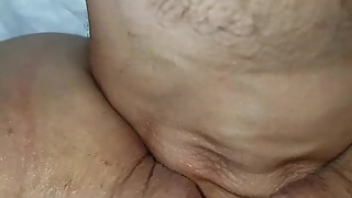 Squirt wife