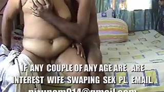 Mature indian wife sex we want,