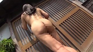 Enf-cmnf-locked-out-naked-video-woman-kicked-out-of-the-house-naked