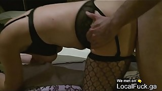 Dutch milf get a college localfuck. ga