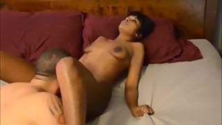 You can be a friend to fuck with indian wife