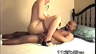 Nastyplace.org white, housewife, spreading, cock, black,