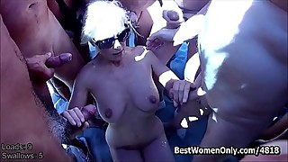 Cap dagde nude beach wife blowjob stranger 2 bestwomenonly.com/4818 lt_--parts part2-watch free