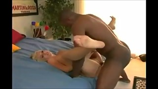 Interracial wife hotel big black bastard,obsessed sexual.