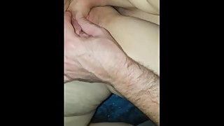 To fuck the dirty wife friend