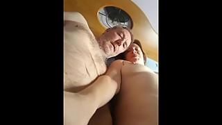 Talk to a woman girlfriend fingers her wet pussy