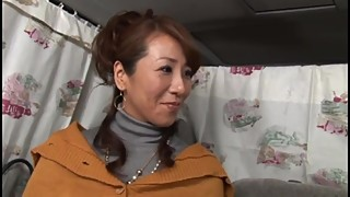 Jav wifemoney for sex 03