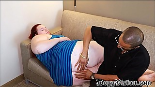 1. video young ssbbw 50a water tits and big ass on the 62 i