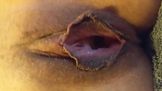 Amateur milf wife?. 11 inches bad big black bars.. composting.. pt. 1