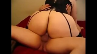 Latina bbw slut wife with big ass fuck